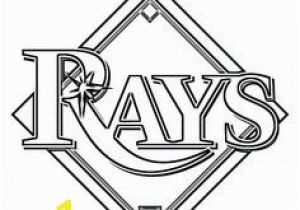 Chicago Cubs World Series Coloring Pages 32 Best Baseball Coloring Pages Images On Pinterest
