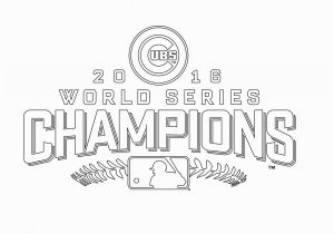 Chicago Cubs World Series Coloring Pages Pokemon Coloring Pages Sun and Moon