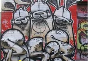 Chicago Mural Artist 11 Best Chicago Street Art Images