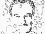 Child Face Coloring Page New Printable Coloring Pages for Kids Einzigartig Printable