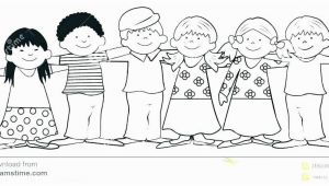 Child Praying Coloring Page Lds Child Praying Coloring Page Lds Inspirational Child Praying Coloring