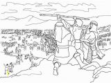 Children S Bible Coloring Pages Biblical Coloring Pages Beautiful Bible Coloring Pages Kids Elegant