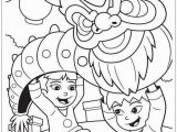Children S Bible Coloring Pages Free Printable Bible Coloring Pages Free Kids Pics Awesome Media