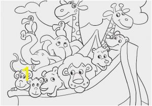 Children S Bible Coloring Pages New Printable Coloring Pages for Kids Einzigartig Coloring