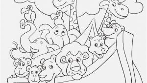 Children S Bible Coloring Pages Printable 7 New Bible Coloring Pages for Kids 91 Gallery Ideas