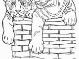 Children S Ministry Coloring Pages Anthony 26 3bs Upholstery 0d Children S Colouring Pages Exit