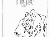 Children S Ministry Coloring Pages Church Coloring Pages 23 Childrens Ministry Coloring Pages Kids