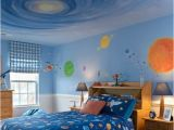 Childrens Bedroom Wall Murals Uk Awesome Kids Galaxy Bedroom Wall Murals theme Painting