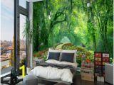 Childrens Bedroom Wall Murals Uk Shop 3d Wallpaper Kids Bedroom Uk