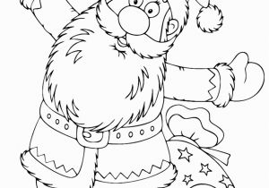 Childrens Christmas Coloring Pages Christmas Coloring Pages Božić Bojanke Za Djecu Free