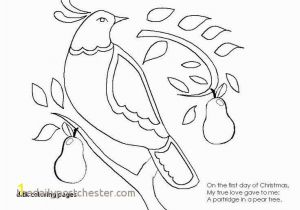 Childrens Christmas Coloring Pages Love Frisch Coloring Pages Love Fresh Dltk Kids Easter Dltk