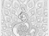 Childrens Coloring Pages Numbers Free Fall Coloring Pages Best Ever Printable Kids Books Elegant Fall