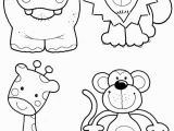 Childrens Coloring Pages Of Animals 28 Collection Of Children S Coloring Pages Animals