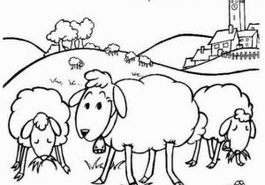 Childrens Coloring Pages Of Animals Animals to Print Elegant Animal Coloring Pages Awesome Free