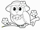 Childrens Coloring Pages Of Animals Children Coloring Pages Sea Animals for Kids Unicorn Disney