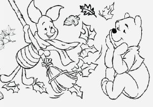 Childrens Coloring Pages Of Animals Childrens Coloring Pages Animals Awesome Zoo Animal Coloring Pages