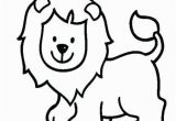 Childrens Coloring Pages Of Animals Childrens Coloring Pages Animals Coloring Animal Coloring Pages for