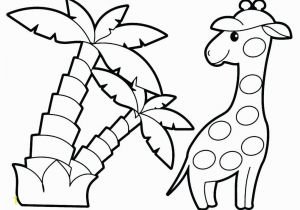 Childrens Coloring Pages Of Animals Childrens Coloring Sheets Free Pages for Children Kids Colouring