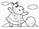 Childrens Coloring Pages Of Animals toddler Coloring Pages Animals Free Printable Coloring Pages Animals
