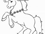 Childrens Coloring Pages Printable Unicorn Unicorn Color Pages Kiddo Shelter