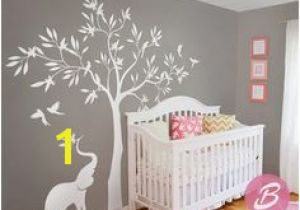 Childrens Wall Mural Stickers Kids Wall Decals