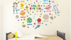 Childrens Wall Murals Uk 32 Best Children Wall Stickers Images