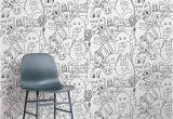 Childrens Wall Murals Uk Kids Wallpaper & Children S Wallpaper Murals