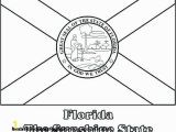 Chile Flag Coloring Page Fresh Ecuadorian Flag Coloring Page Printable China Flag Coloring