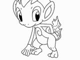 Chimchar Coloring Pages Chimchar Pokemon Coloring Page More Pokemon Coloring Sheets On