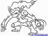 Chimchar Pokemon Coloring Pages Coloring Pages to Print