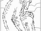 Chimp Coloring Pages Chimp Coloring Pages