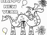 Chinese New Year Coloring Pages 2014 Chinese New Year 2016 Preschool Worksheets
