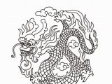 Chinese New Year Coloring Pages √ Chinese Girl Coloring Pages