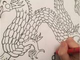 Chinese New Year Coloring Pages Chinese New Year Resources This Dragon Mindfulness