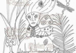 Chinese New Year Coloring Pages Suprising Coloring Pages Chinese New Year China for Girls