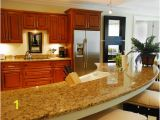 Chinoiserie Wall Murals Autor Greengirl100 Tumblr 11 Kitchen and Bath Trends for 2010 Cbs News