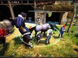 Chinoiserie Wall Murals Autor Greengirl100 Tumblr Black Desert [kr] How to Use Horse Skill Change Ticket
