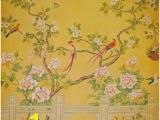 Chinoiserie Wall Murals Sims 4 15 Best Chinoiserie Images