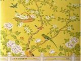 Chinoiserie Wall Murals Sims 4 380 Best Chinoiserie Images