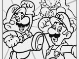 Chip and Potato Cartoon Coloring Page Fresh Coloring Pages Potato Chips for Girls Picolour
