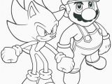 Chip and Potato Cartoon Coloring Page Inspirational Coloring Pages Potato Chips Easy Picolour