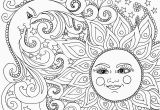 Chirstmas Coloring Pages Coloring Pages for Christmas Time Elegant Christmas Coloring In