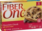 Chocolate Chip Cookie Coloring Page Fiber E Cookies soft Baked Chocolate Chunk Cookies 6