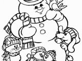 Christian Christmas Coloring Pages 154 Best Christian Christmas Coloring Pages Pinterest