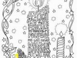 Christian Christmas Coloring Pages 2319 Best Christian Coloring Pages Nt Images On Pinterest In 2018