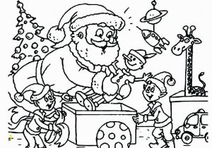 Christian Christmas Coloring Pages Christian Christmas Coloring Page Size Christian Coloring