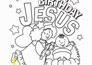 Christian Christmas Coloring Pages Christmas Coloring Pages Free Christmas Coloring Pages for Kids