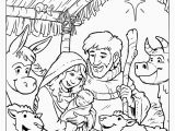Christian Christmas Coloring Pages Christmas Jesus Coloring Pages Elegant Christian Christmas Coloring