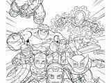 Christian Christmas Coloring Pages Free Christian Christmas Coloring Pages Avengers Coloring Pages Free