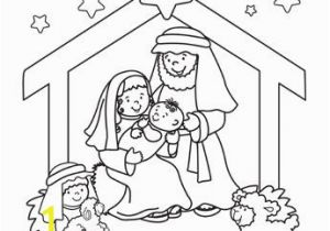 Christian Christmas Coloring Pages Nativity Coloring Page Plus Other Christmas Coloring Pages
